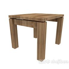 板凳3d模型下载
