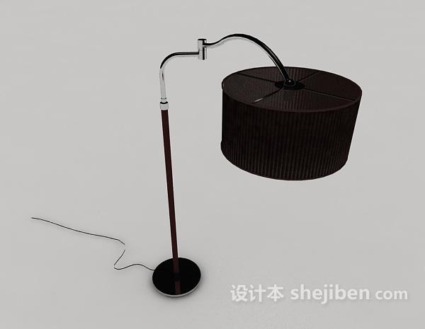 现代书桌台灯