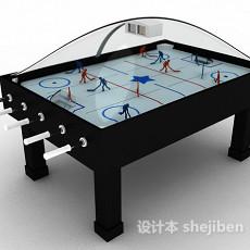 冰棍娱乐机3d模型下载