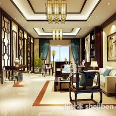 中式客厅挂画新疆时时彩娱乐平台下载