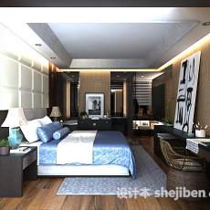 卧室设计新疆时时彩娱乐平台下载