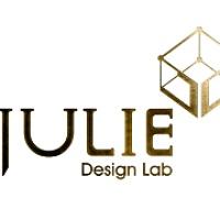 JULIE軟裝設計