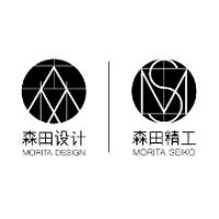森田设计事务所