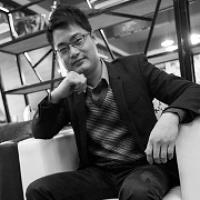 ECSD汉风国际设计-邓文剑