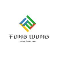 香港方黄建筑师事务所