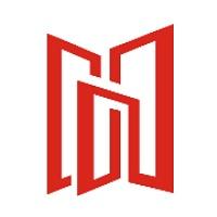 柏谷建筑设计公司
