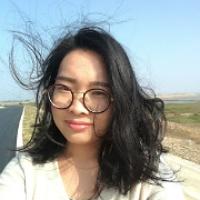 张兆娟-ZZdesign工作室