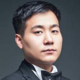 王艺霖设计师