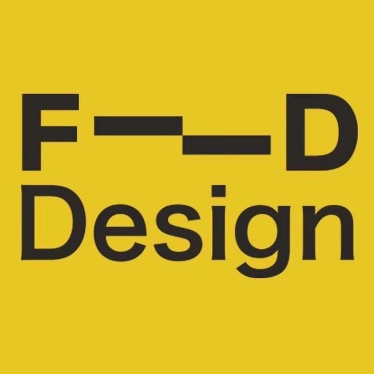 峰度国际设计
