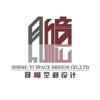 本檍空間設計顧問有限公司
