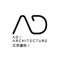 AD艾克建筑