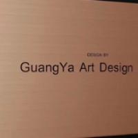 吴宜刚-广雅设计