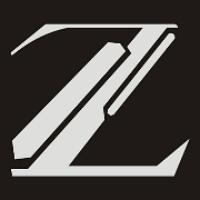 Z三空间设计