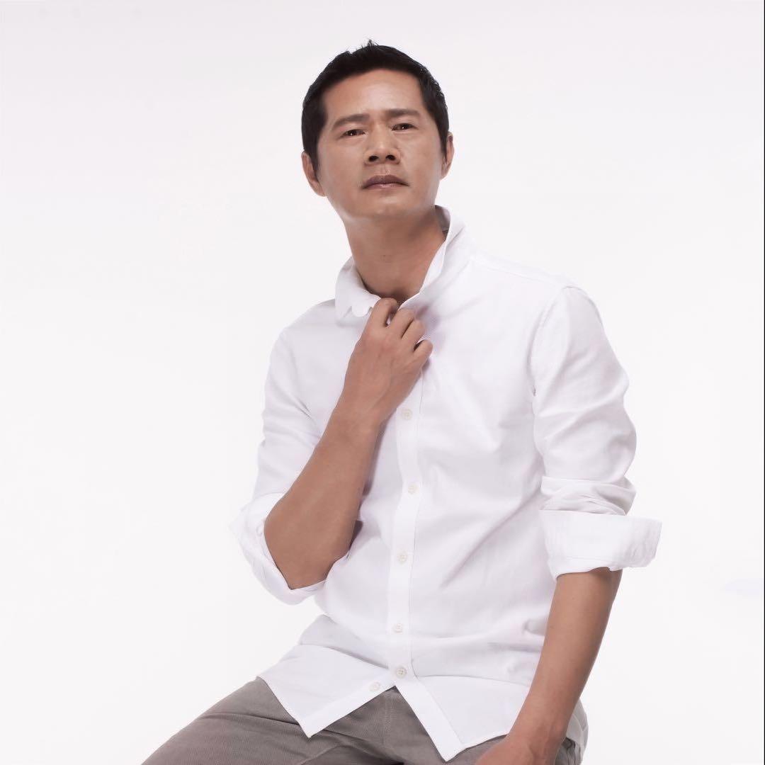 台灣-洪文諒空間設計