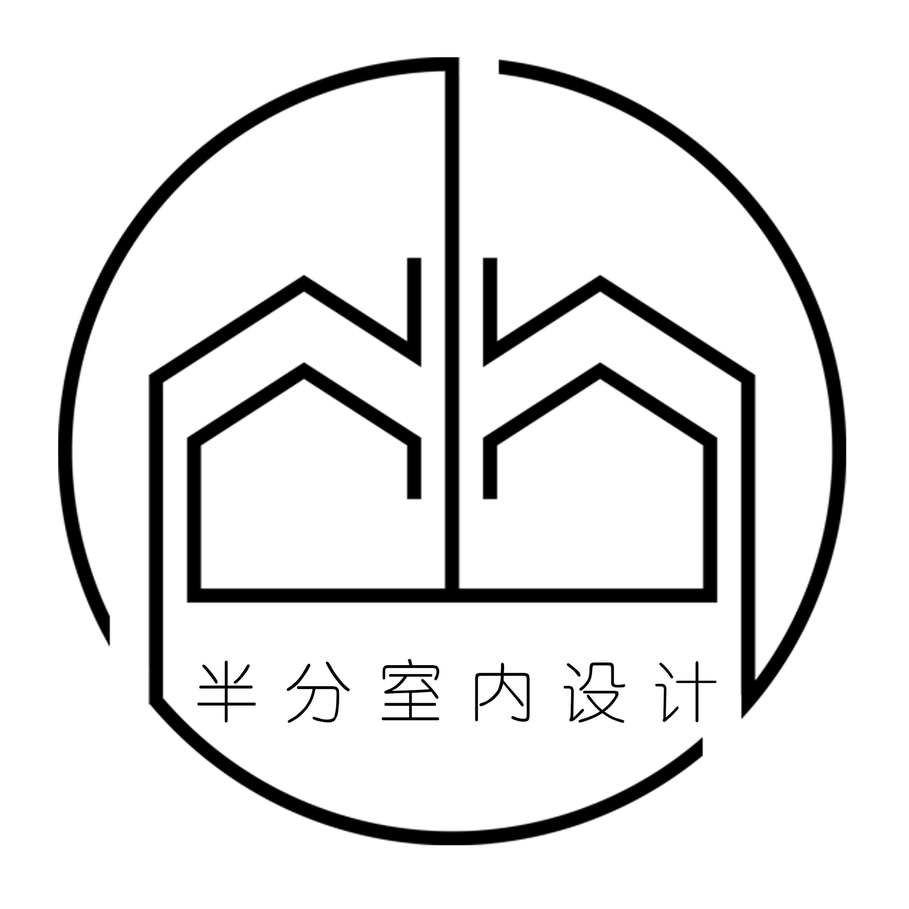 赵殷一贰陆柒室内设计