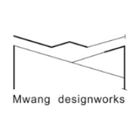 Mwang-designwork