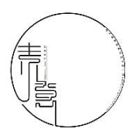 廣州素意裝飾設計有限公司