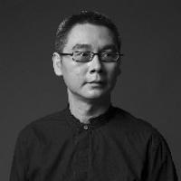 朗聯設計秦岳明