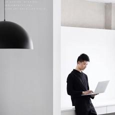 米设计高端事务所