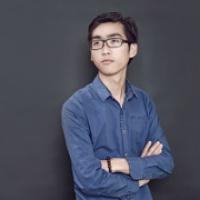 崔海云-零度设计