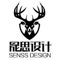 晟思高端设计机构
