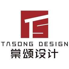 武漢棠頌設計工作室