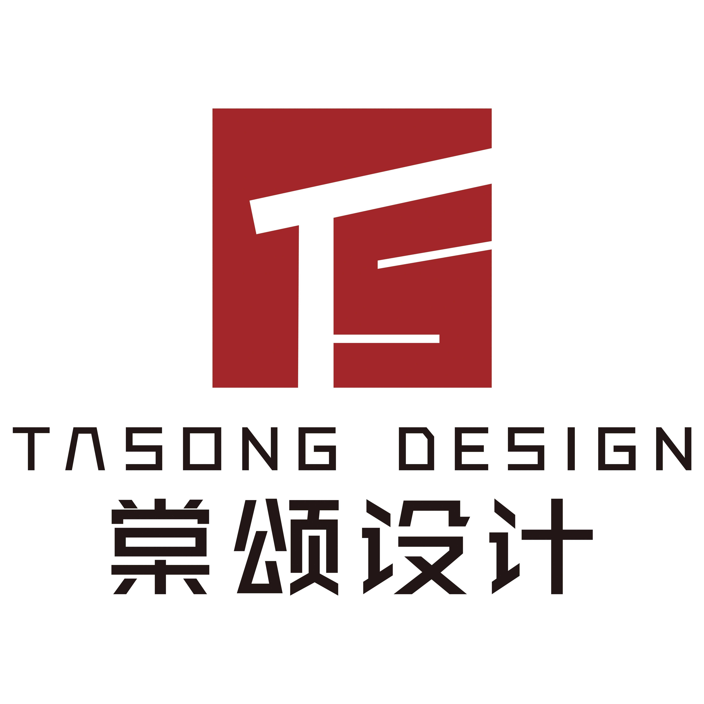 武汉棠颂设计工作室