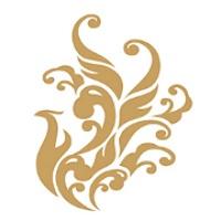 王凤波设计机构