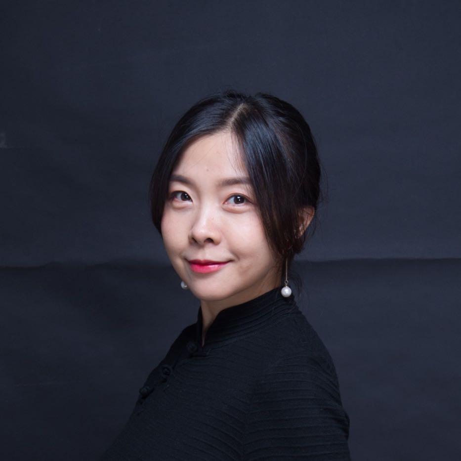 王怡琳-ELIN团