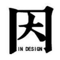 因设计事务所