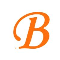 橙子空间软装设计有限公司
