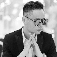 尹力雄-Daxiong