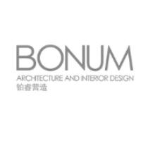 胡中维设计公司