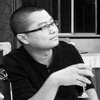 铠逸设计-鞠长江