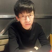 吴杨Yangwu