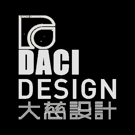大慈设计机构