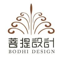 菩提设计工作室刘惠玲