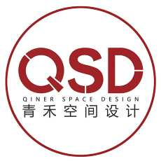QSD青禾空间设计