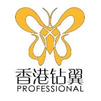 香港钻翼设计顾问有
