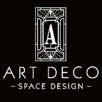 阿戴克空间设计有限公司