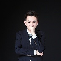 Aim王本原设计事务所