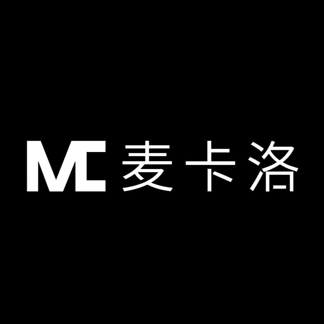 寧波無跡空間陳設藝術有限公司