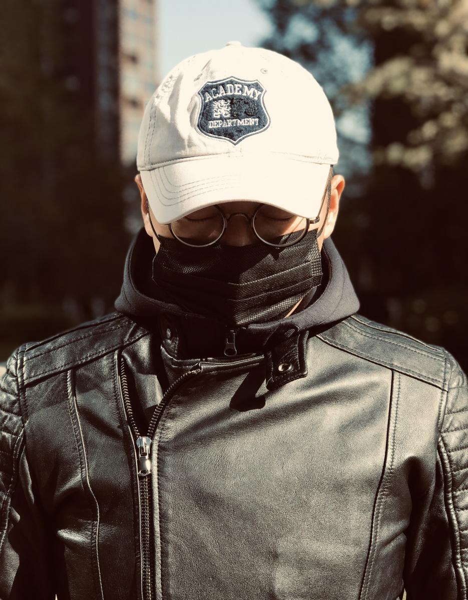 屈辉-私宅空间澳门金沙网上娱乐