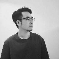 云集设计机构-陈鹤云