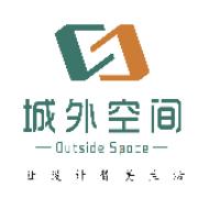 郭龙-城外空间