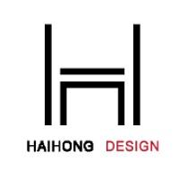 HHD设计事务所