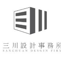 三川设计事务所