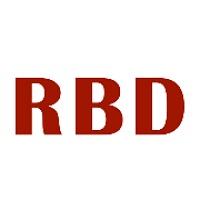 RBD阮斌设计