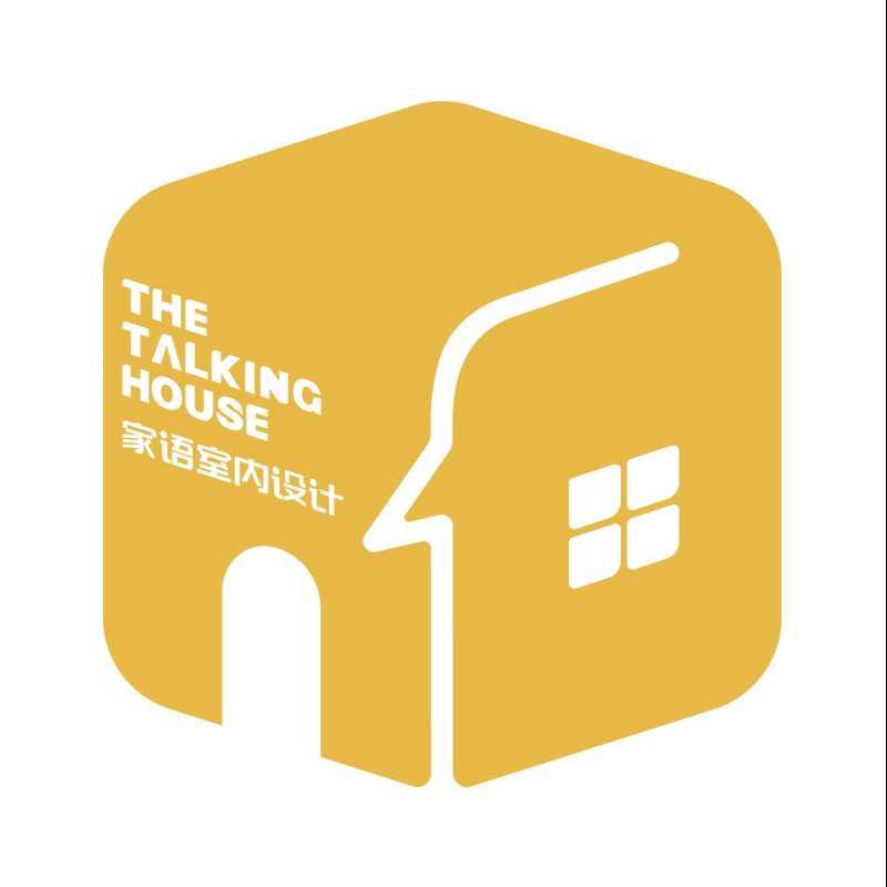 广州家语设计