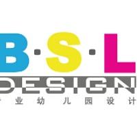 深圳市变色龙设计顾问有限公司